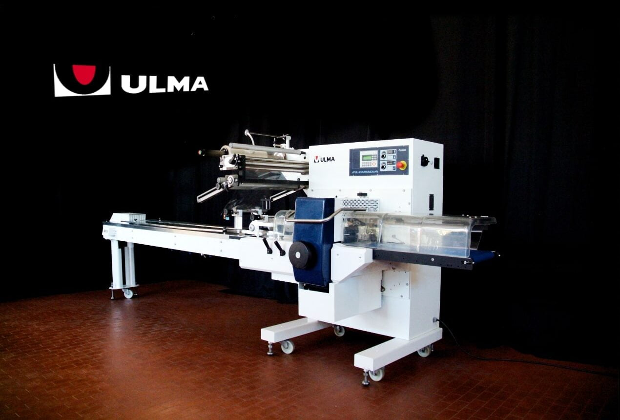 Ulma_Florida_Logo
